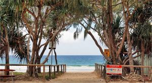 Tourism Listing Partner Accommodation Mermaid Beach
