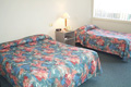 Bay Motel Hotel - Grafton Accommodation