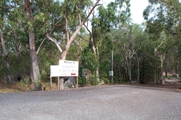 Cooktown Caravan Park - Grafton Accommodation
