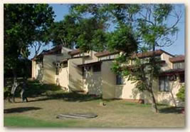 Newcastle Links Motel - Grafton Accommodation