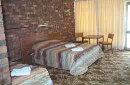 Coffin Bay Hotel Motel - Grafton Accommodation