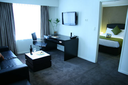 Seasons Darling Harbour - Grafton Accommodation