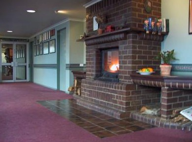 Best Western Centretown Goulburn - Grafton Accommodation