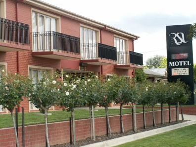 Wagga RSL Club Motel - Grafton Accommodation