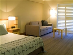 Coogee Bay Hotel - Grafton Accommodation