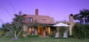 Casabelle Country Guest - Grafton Accommodation