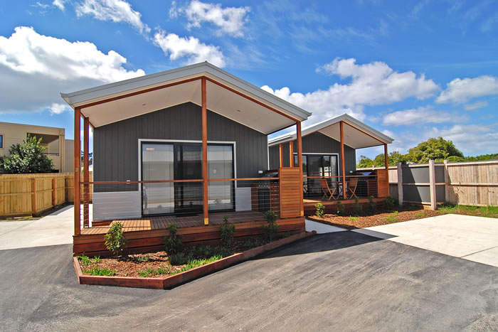 Ocean Grove Motor Inn - Grafton Accommodation
