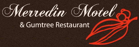 Merredin Motel and Gumtree Restaurant - Grafton Accommodation