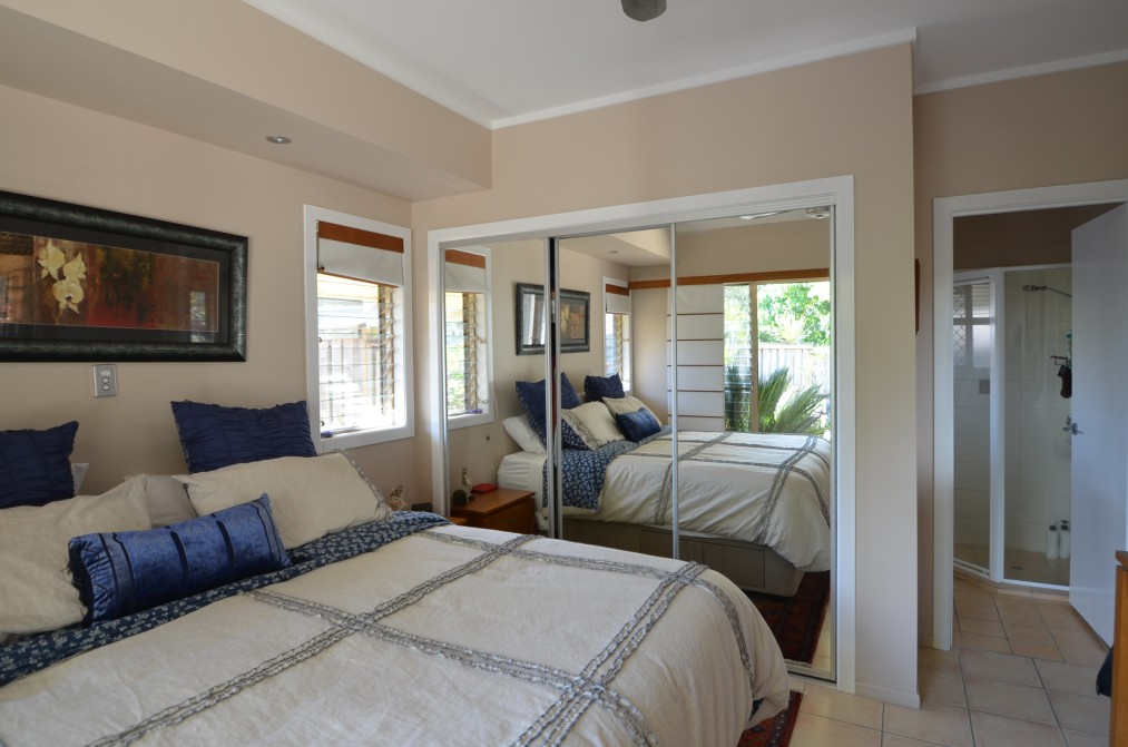 Hastings Cove Holiday Apartments - Grafton Accommodation