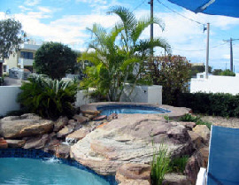 Estoril On Moffat Holiday Apartments - Grafton Accommodation