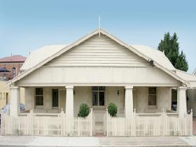 Seaside Semaphore Holiday Accommodation - Grafton Accommodation