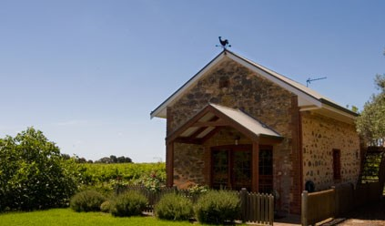 Strathlyn Bed and Breakfast - Grafton Accommodation