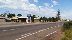Highway One Motel Port Augusta - Grafton Accommodation