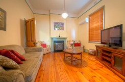 Semaphore Beach Cottage Bed and Breakfast - Grafton Accommodation