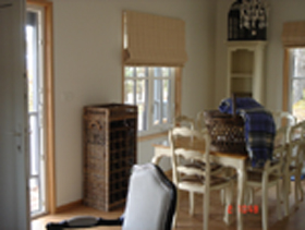 Riversdale Estate Cottages - Grafton Accommodation