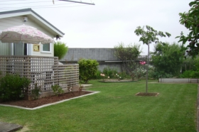 Mother Goose Bed and Breakfast - Grafton Accommodation