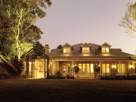 Spicers Clovelly Estate - Grafton Accommodation
