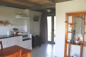 Flinders Island Cabin Park and Car Hire - Grafton Accommodation