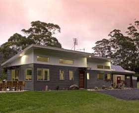 Serene - Grafton Accommodation