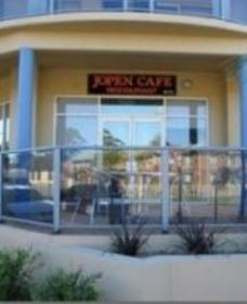 Jopen Apartments and Motel - Grafton Accommodation