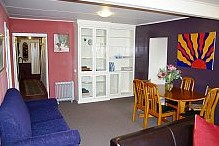 Ellstanmor Country Guesthouse - Grafton Accommodation