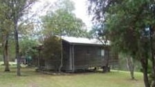 Bellbrook Cabins - Grafton Accommodation