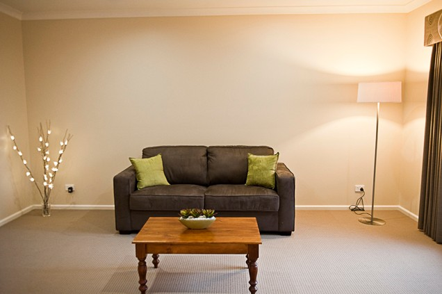 John Foord Guest House - Grafton Accommodation