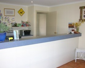 Centrepoint Motel - Grafton Accommodation