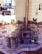 Ashmar Farm Stay - Grafton Accommodation