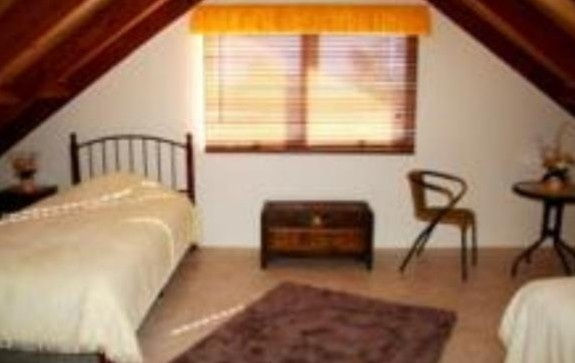 Destiny Boonah Eco Cottages and Donkey Farm - Grafton Accommodation