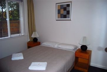 Armadale Serviced Apartments - Grafton Accommodation