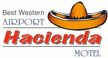 Best Western Airport Hacienda Motel - Grafton Accommodation