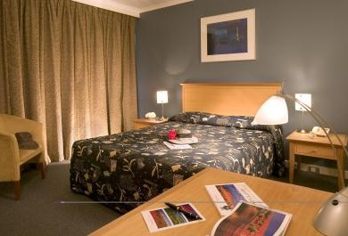 All Seasons Oasis Alice Springs - Grafton Accommodation