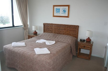 Kingsrow Holiday apartments - Grafton Accommodation