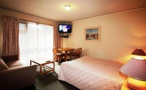 Beaumaris Bay Motel - Grafton Accommodation