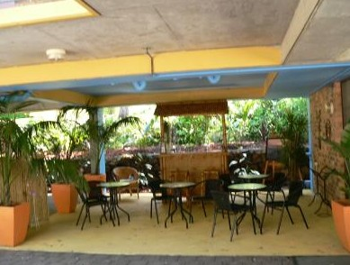 Port Stephens Motor Lodge - Grafton Accommodation