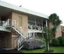 Country Lodge Motor Inn - Grafton Accommodation