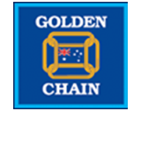 Golden Chain Nicholas Royal Motel - Grafton Accommodation