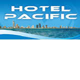 Hotel Pacific - Grafton Accommodation