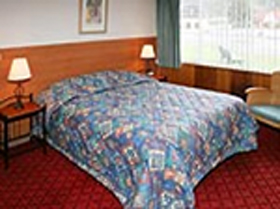 Mt Lyell Motor Inn - Grafton Accommodation