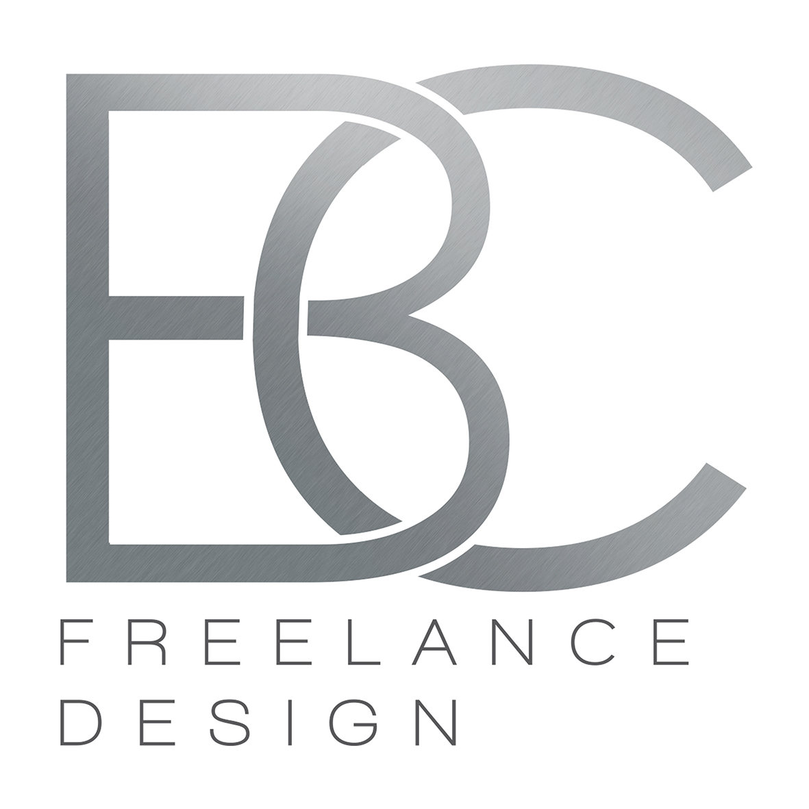 BC freelance design - Grafton Accommodation