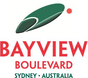 Bayview Boulevard Sydney - Grafton Accommodation