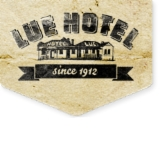 Lue Hotel - Grafton Accommodation