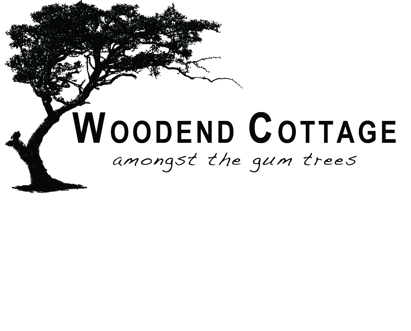 Woodend Cottage - Grafton Accommodation