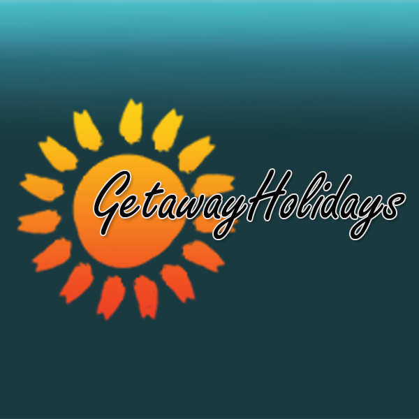 Getaway Holidays - Grafton Accommodation