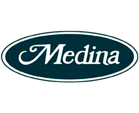 Medina Executive - Grafton Accommodation