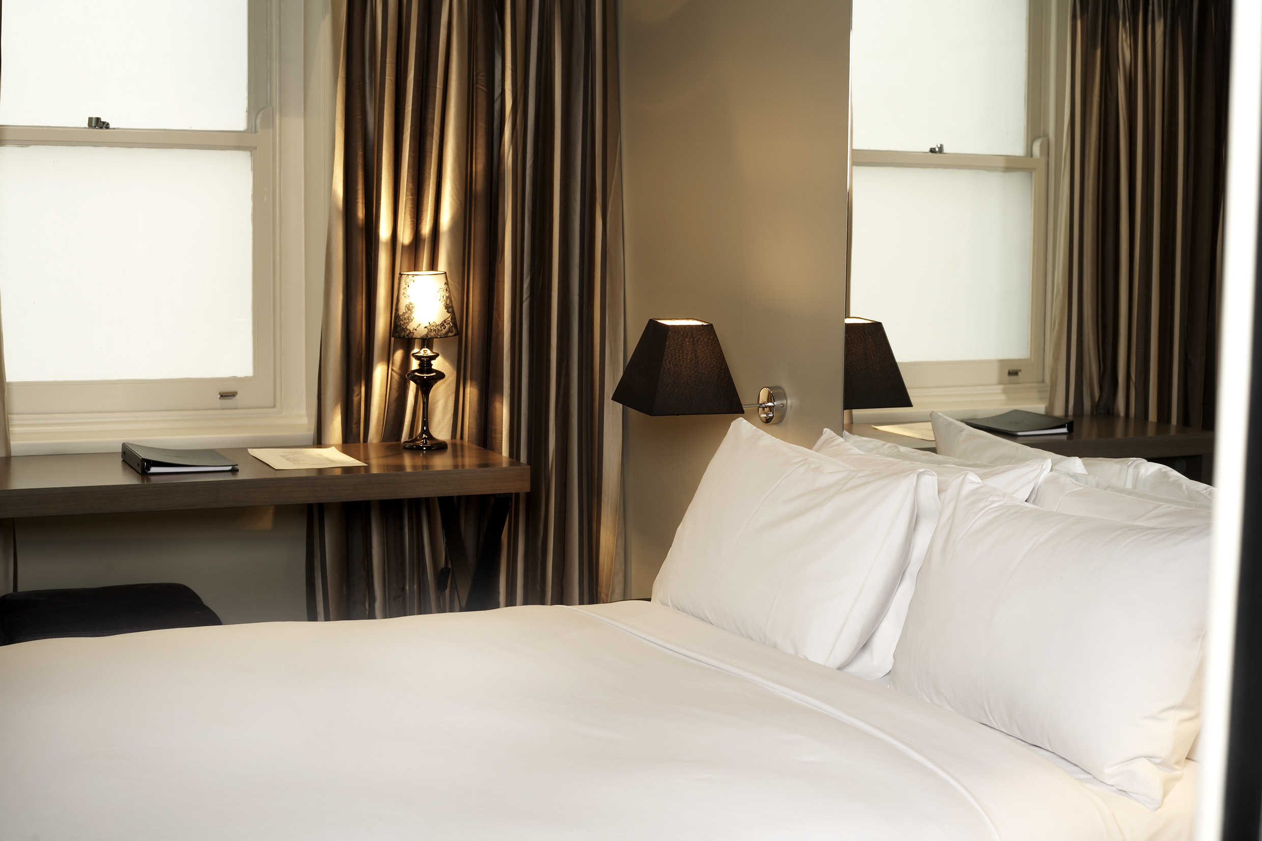 Kirketon Boutique Hotel - Grafton Accommodation