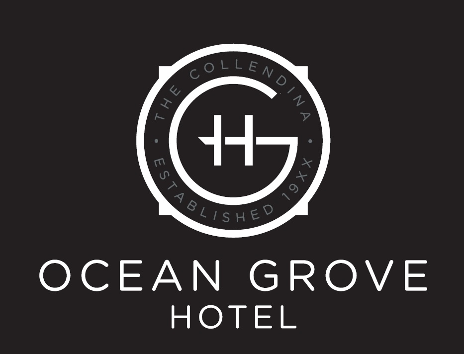 Ocean Grove Hotel - Grafton Accommodation