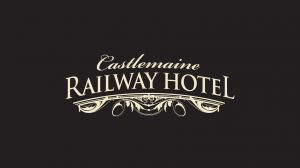 Railway Hotel Castlemaine - Grafton Accommodation