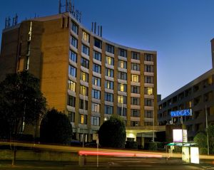 Rydges Camperdown - Grafton Accommodation